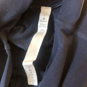 "lululemon athletica Pants - Align Pant 28"""